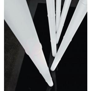 Reflex Angelo Bamboo Piantana