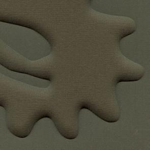 Élitis - Alliances - Botanica - RM 746 68 Une élégance aristocratique