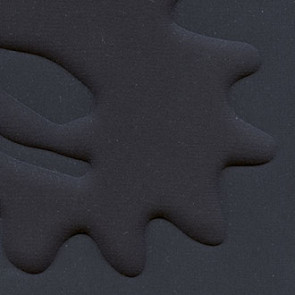 Élitis - Alliances - Botanica - RM 746 82 Une volonté d'innovation