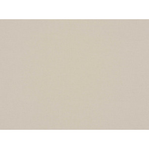 Romo - Linara - Porridge 2494/05