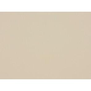 Romo - Linara - Mayonnaise 2494/07