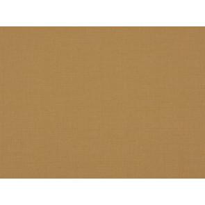 Romo - Linara - Mustard 2494/10