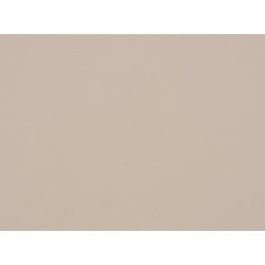 Romo - Linara - Marble 2494/102