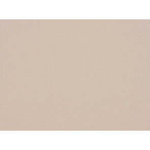 Romo - Linara - Clotted Cream 2494/106
