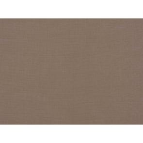 Romo - Linara - Truffle 2494/98