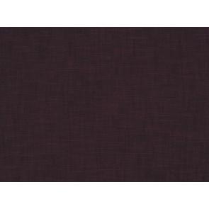 Romo - Leoni - Mulberry 7137/63