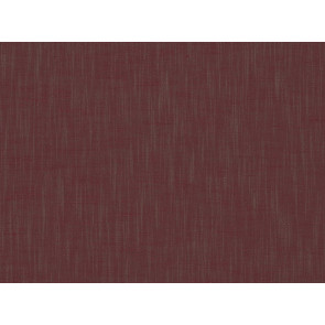 Romo - Leoni - Cyclamen 7137/65