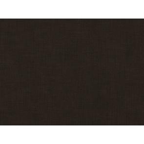 Romo - Melton - Charcoal 7172/33