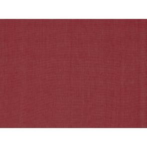 Romo - Chilton - Amaryllis 7220/48