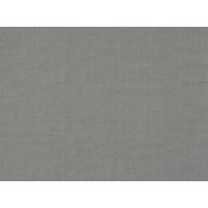Romo - Milburn - Heritage Blue 7402/01