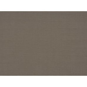 Romo - Milburn - Chamois 7402/03