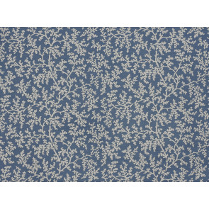 Romo - Brancha - Cobalt 7410/02