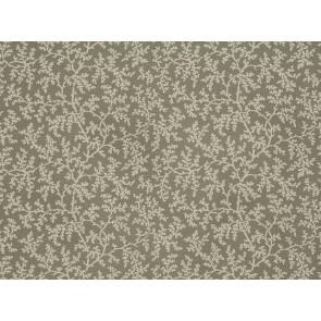 Romo - Brancha - Fossil 7410/05