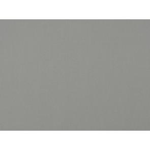Romo - Lana - Feather Grey 7411/03