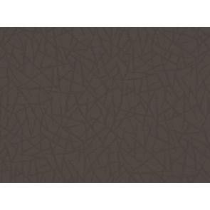 Romo - Coppice - Mercury 7412/01