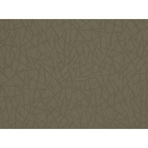 Romo - Coppice - Dove 7412/05
