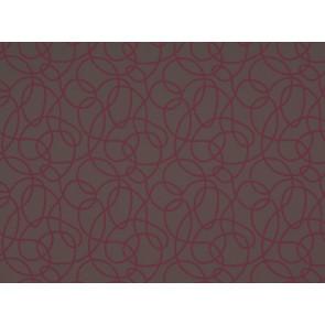 Romo - Ellise - Jaipur Pink 7422/03