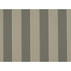 Romo - Anciana - Eucalyptus 7427/03