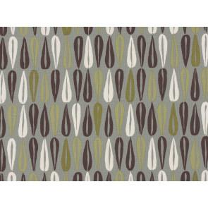 Romo - Corolla - Eucalyptus 7431/06