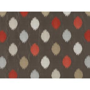 Romo - Ipari-Embroidery - Rowan 7445/04
