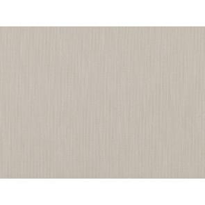 Romo - Arden - Rice Paper 7452/02