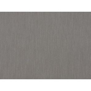 Romo - Arden - Platinum 7452/06