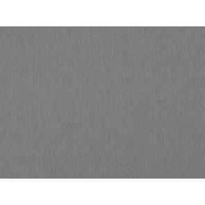 Romo - Arden - Silverblue 7452/07