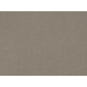 Romo - Cellini - Sandstone 7454/04