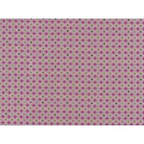Romo - Cybelle - Jaipur Pink 7473/05