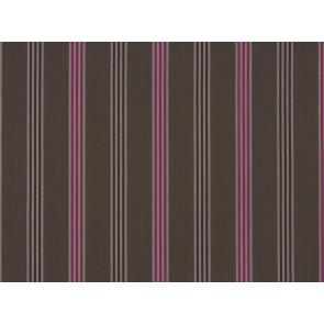 Romo - Belice - Jaipur Pink 7483/06