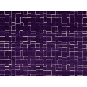 Romo - Artio - Imperial Purple 7486/04