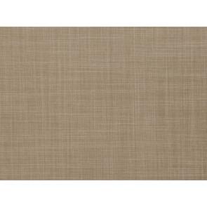 Romo - Dune - Driftwood 7490/09
