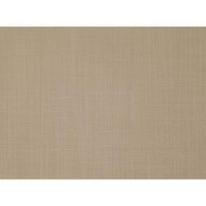 Romo - Dune - Cornsilk 7490/100
