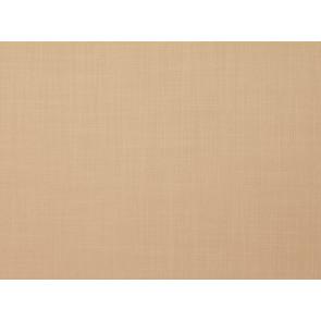Romo - Dune - Beeswax 7490/86