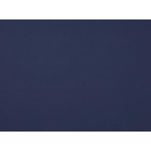 Romo - Paloma - Navy 7491/05