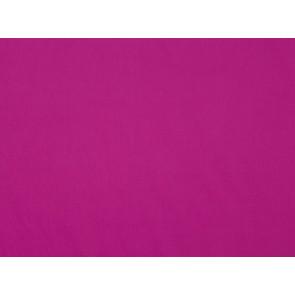 Romo - Paloma - Jaipur Pink 7491/07
