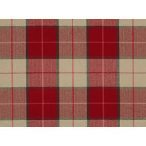 Romo - Bonham - Lacquer Red 7494/09