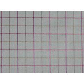 Romo - Burlington - Swedish Grey 7495/01