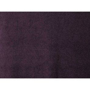 Romo - Burgh - Mulberry 7497/01