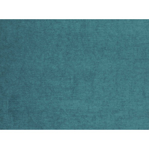 Romo - Burgh - Peacock 7497/03