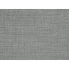 Romo - Kahlo - Swedish Grey 7502/08