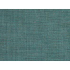 Romo - Kahlo - Peacock 7502/10