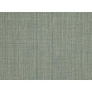 Romo - Kahlo - Turquoise 7502/11