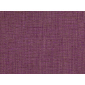Romo - Kahlo - Boysenberry 7502/17