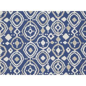 Romo - Mendoza - Lazuli 7539/05