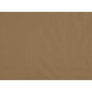 Romo - Argento-Taffeta - Oatmeal 7541/01