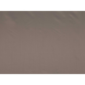 Romo - Argento-Taffeta - Pumice 7541/13