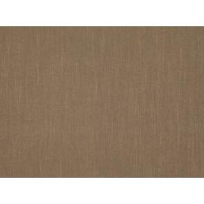 Romo - Minera - Driftwood 7549/07