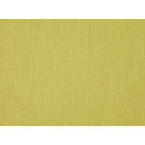 Romo - Minera - Chartreuse 7549/17