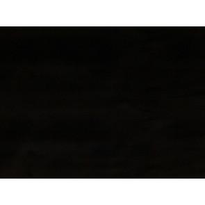 Romo - Forenza - Liquorice 7558/03